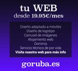 DISEÑADORES DE PÁGINAS WEB PERSONALIZADO - foto
