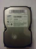 Disco IDE 20GB ver fotos - foto