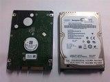 disco duro 160gb sata portatil - foto