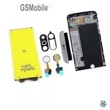 Repuestos para LG G5 H850 Piezas para LG - foto