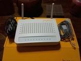 router wiffi - foto