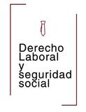 Abogado Laboralista Gran Canaria - foto
