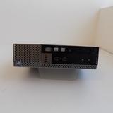 DELL 3010 i3-3220M/4GB/250GB/DVD/SFF - foto