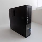 DELL 790 i3-2120/8GB/320GB/DVD/SFF - foto