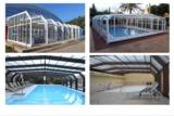 cubiertas y cerramientos para piscinas - foto