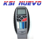 Electroestimulador Sport-Elec - foto