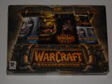 Warcraft Battle chest. - foto