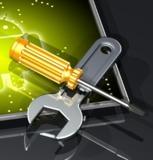 Ingeniero informatico - foto