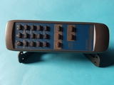 mando a distancia sharp RRMCG0106AWSA - foto