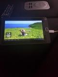 tablet  navegador - foto