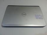 Dell Xps L502x-Placa base 100%-I7-2670QM - foto