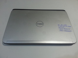 Dell Xps L502x-Placa base 100% OK - foto