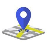 Mapa tomtom garmin igo - foto