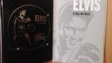Elvis - foto