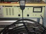 Repetidor teltronic rp-30s vhf - foto