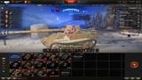 World of Tanks - foto
