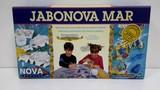 Jabonova mar mediterraneo 1999-precintad - foto