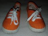Zapatillas niÑo/a n°24 - foto
