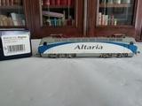 Compro trenes electrotren - foto