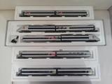 Compro trenes todas escalas h0 n 1 - foto
