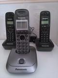 Teléfonos panasonic - foto