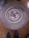 ruedas de mini 850 - foto