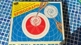 Spirograph - foto