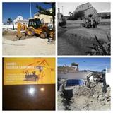 Empresa de Excavaciones - foto