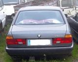 BMW 850 - foto