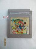 Juego de Game Boy - Super Mario Land - 6 - foto