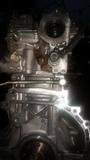 motor toyota 2AD - foto
