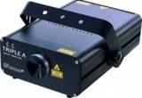 Proyector laser - foto