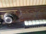"""Reparación equipos electrón, \""""vintage\"""" - foto"""