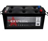 Bateria extreme camion 180ah - foto