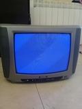 TV 12 pulgadas - foto
