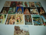 19 CALENDARIOS RELIGIOSOS.