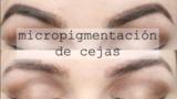 Micropigmentacion lanzarote - foto