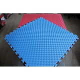 suelos puzzle-pilates-judo-karate - foto