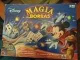 Magia Borras Disney - foto