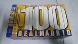100 años historia viva real Madrid - foto