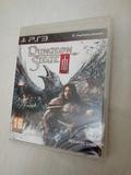 Playstation 3 - Dungeon Siege III  NUEVO - foto