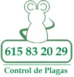 Control de plagas fumigaciones - foto