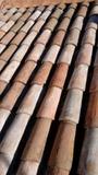Arreglos de tejados y terrazas e general - foto