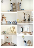 hacemos pintura mue barato y económico - foto