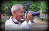 Fotografo profesional de bodas - foto