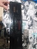 cassette pioneer - foto