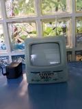 television con radio - foto