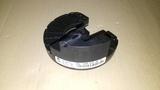 Sensor angulo giro Mercedes - foto