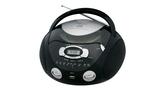 Radio CD USB-MP3 - foto