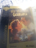 Vendo dvds originales buen precio - foto
